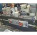 GRINDING MACHINES - INTERNALGIORIARH/N 1500USED