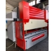 SHEET METAL BENDING MACHINESBEYELER3100 X 150 TONUSED