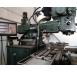 MILLING MACHINES - VERTICALRAMBAUDIMS3USED