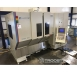 MACHINING CENTRESHARDINGEBRIDGEPORT XR 600 5AXUSED
