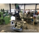MILLING MACHINES - UNCLASSIFIEDFORTWORTHC450BUSED