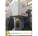 MILLING MACHINES - UNCLASSIFIEDRAMBAUDIRAMFAST RF105USED