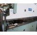 SHEET METAL BENDING MACHINESOMAGPI 30 - 2500USED