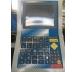 PUNCHING MACHINESEUROMACBX 750-1250USED
