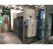 SHEET METAL BENDING MACHINESBAYKALAPH 220-3000USED