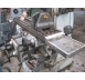 MILLING MACHINES - HIGH SPEEDARNO NOMOTIPO 20USED