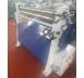BENDING ROLLSADRIA1000 X 3 MMNEW