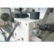 GRINDING MACHINES - UNIVERSALSTUDERFAVORIT S30-1USED