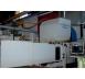 GRINDING MACHINES - HORIZ. SPINDLEKEHRENRS 15 CNCUSED