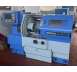 LATHES - CN/CNCECOCAEL4610EUSED