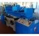 GRINDING MACHINES - HORIZ. SPINDLESTEFORRTB 800USED