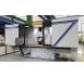 GRINDING MACHINES - HORIZ. SPINDLEFAVRETTOMD 120 NUSED
