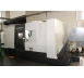 LATHES - CN/CNCTAKISAWALS-800L 10USED