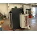 SHEET METAL BENDING MACHINESDENERPUMA XL 60-2000NEW
