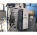 SHEET METAL BENDING MACHINESBARIOLAPBI 165USED