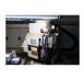 GRINDING MACHINES - UNIVERSALDANOBATWT-62-1500-B2USED