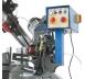 SAWING MACHINESMICRON0273/400VNEW
