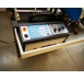 SAWING MACHINESMACCSPECIAL 380 ATFUSED