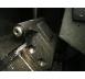 LATHES - AUTOMATIC CNCDOOSANPUMA MX 2500USED