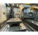 MILLING MACHINES - UNCLASSIFIEDFPTRONIN M 60 CNCUSED