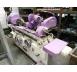 GRINDING MACHINES - UNCLASSIFIEDCOMETA1000 X 180USED
