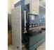 SHEET METAL BENDING MACHINESBAYKALAPHS-C 31200NEW