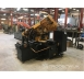 SAWING MACHINESEVERISING MACHINES-300HBUSED