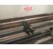 SHEET METAL BENDING MACHINESCBCHS 130/31USED