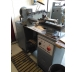 LATHES - UNCLASSIFIEDSCHAUBLIN102NUSED