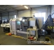 LATHES - CN/CNCLEADWELLT-6LSMUSED