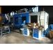MILLING MACHINES - UNCLASSIFIEDWAGNERWMC 2600USED