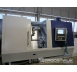 LATHES - CN/CNCSCHIESSFAST TURN 50USED