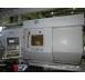 LATHES - CN/CNCWFLMILLTURN M30 G X 1000USED