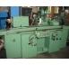 GRINDING MACHINES - UNIVERSALITALMEXSWA 25USED