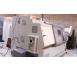 LATHES - AUTOMATIC CNCMAZAKQUICK TURN NEXUS 200-IIUSED