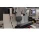 MILLING MACHINES - VERTICALHAASTM 2 TOOLROOM CNC VERTICAL MILLING MACHINEUSED