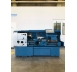 LATHES - CENTREGRAZIANOSAG 210USED