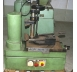 GRINDING MACHINES - UNCLASSIFIEDCOMECRG 60USED