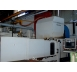 GRINDING MACHINES - HORIZ. SPINDLERS 15 CNCUSED