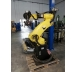 ROBOTSRR ROBOTICAATOM 30-SUSED