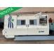 LATHES - CN/CNCBIGLIAB 1200 MUSED