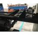 SHEET METAL BENDING MACHINESCOLGARPS 63/2500USED