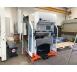 SHEET METAL BENDING MACHINESTRUBEND 7036 (B19)USED