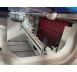 SHEET METAL BENDING MACHINESIBETAMACMAXIMA 4 AX 3100X100NEW