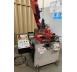 SAWING MACHINESBIANCO370 SAUSED