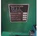 PRESSES - MECHANICALOTI120 T  URSUS 2GUSED