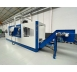 MILLING MACHINES - BED TYPESORALUCESORALUCE TA-25 AUTOMATICUSED
