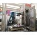 MILLING MACHINES - UNCLASSIFIEDOMV PARPAS GROUPBRAVE 40 UNIBLOCKUSED
