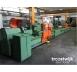 MILLING MACHINES - HIGH SPEEDROBBI LYOR30.40USED