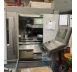 LATHES - CN/CNCDMG GILDEMEISTERCTX 420LUSED